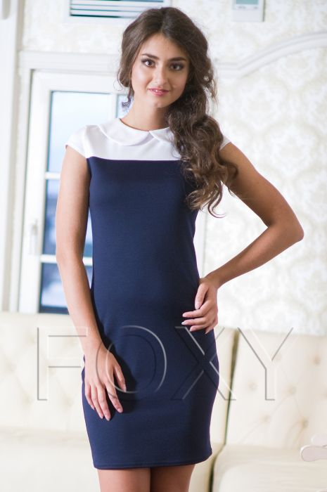 Женские блузки и платья фото